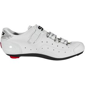 Sidi Alba Shoes Men White/White
